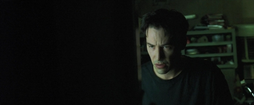 The.Matrix.1999.Bdrip.mkv_snapshot_00.07.46_[2018.03.26_23.34.09]